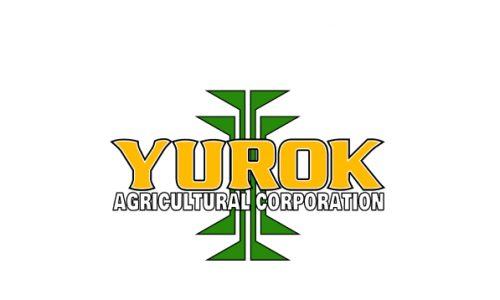 Yurok Agricultural Corporation