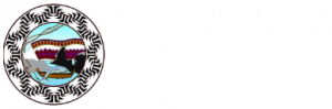 USDA and Yurok Logo